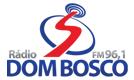 Rádio Dom Bosco FM